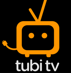 Tubi TV APK 3.8.4 Download Latest Version (Official) 2020 Free