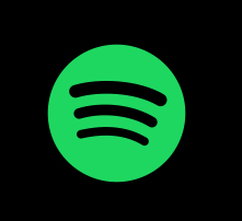 Spotify Premium APK 8.5.51.941 Download Latest Version (Official) 2020 Free