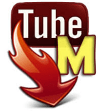 TubeMate APK 3.3.4.1231 Download Latest Version for Android, Windows (Official) 2020