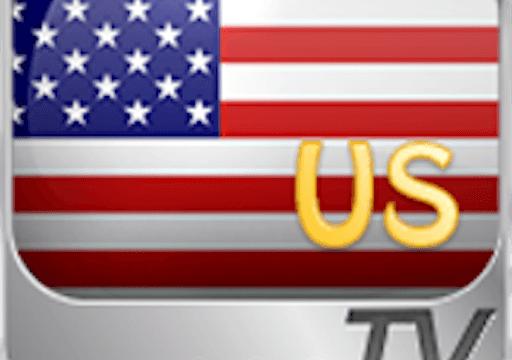 USTV APK 6.35 Download Latest Version (Official) 2020 Free