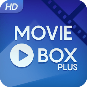 HD Movie Box APK 1.0.6 Download Latest Version (Updated) 2020 Free