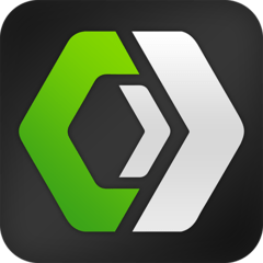 CineHub APK 2.2.1 Download Latest Version (Official) 2020 Free