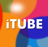 iTube APK 4.0.3 Download Latest Version for Android (Official) 2020