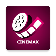 CinemaxHD APK 2.3 Download Latest Version (Official) for Android/Firestick/PC 2020 Free