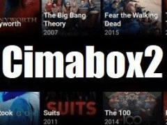 Cimabox2 APK 4.1.3 Download Latest Version (Official) 2020 Free