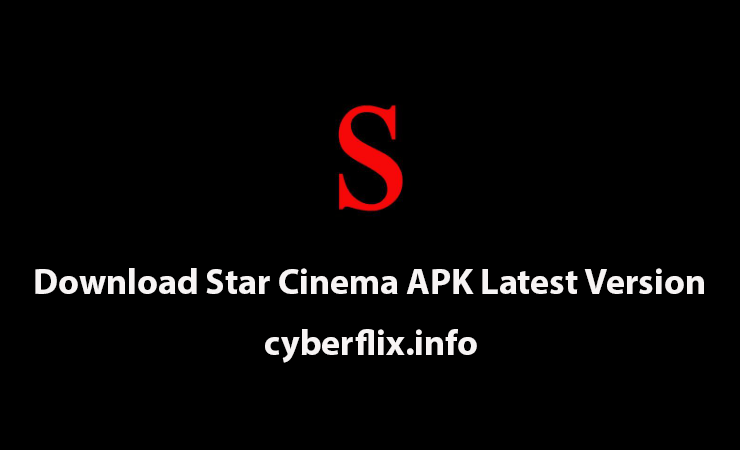Download Star Cinema APK Latest Version