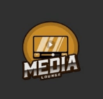 Media Lounge APK 2.0.0 Download Latest Version (Official) for Android/Firestick/PC 2020 Free