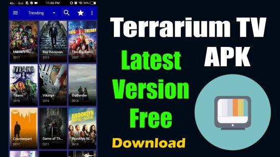 online apk downloader for pc free