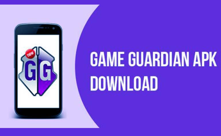 Game Guardian APK download latest version free
