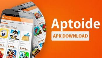 aptoide apk free download for mi tv