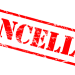 TM255 EMA Cancelled!