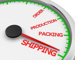 cyberfreight rotterdam shipping trace