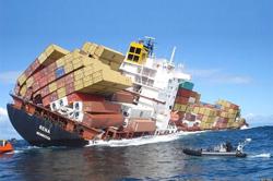 cyberfreight-sinking-ship