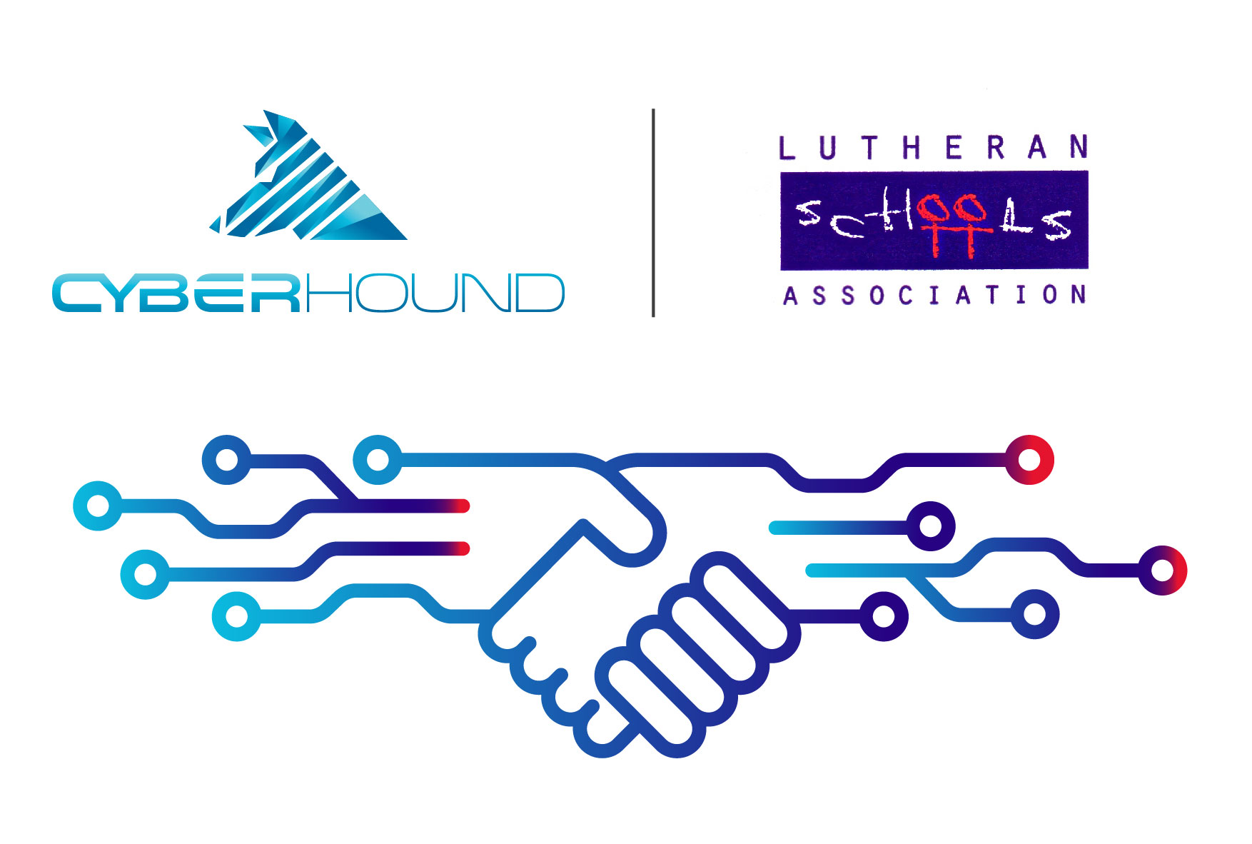 CH and LSA partnership