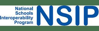 NSIP logo
