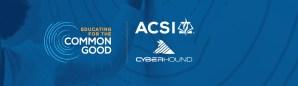 ACSI and CyberHound