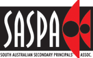 SASPA South Australian Principals' Assoc.