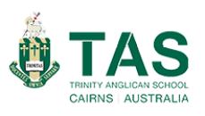 trinity-anglican-school