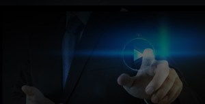 CyberHound Video Resources