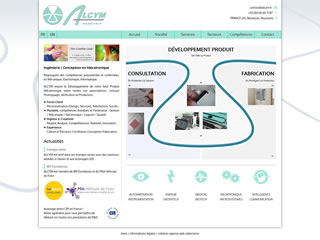 Les Rfrences De Notre Agence Web Pontarlier Prs De