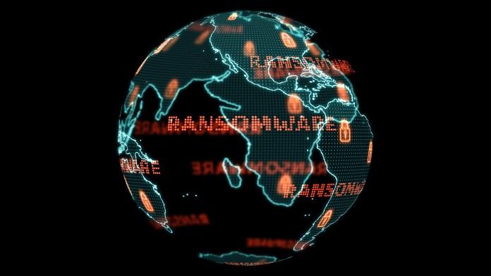 Cyber Insurers