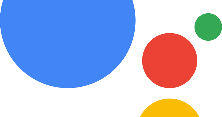 Now send and request money through Google Assistant