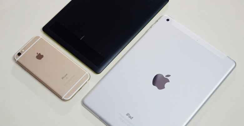 cheapest iPad