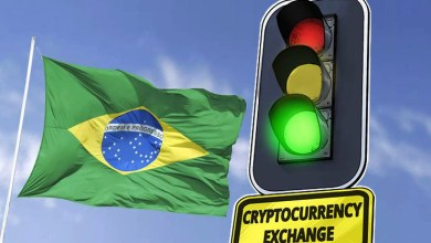 Brazilian Brokerage
