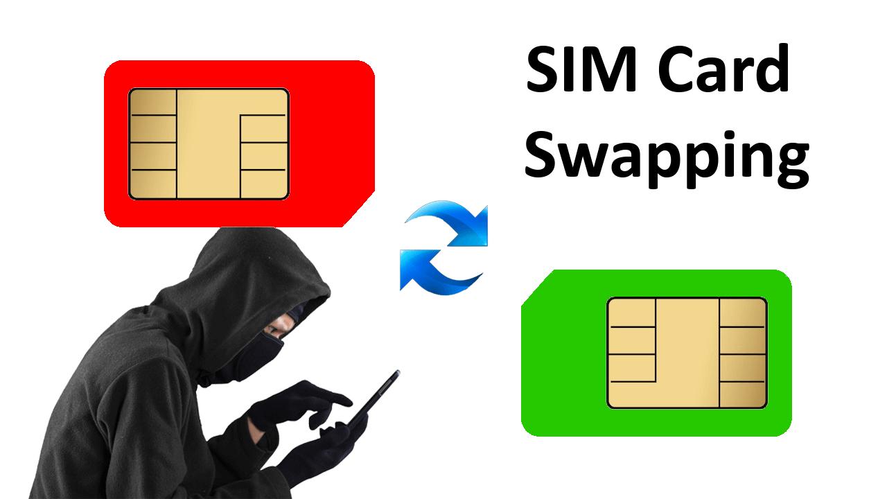 ஆன்லைன் இணைய மோசடிகள்  What-is-sim-swapping