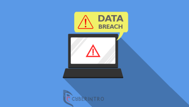 data breaches