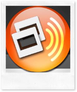 SoundSlides_logo