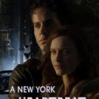 CLBR Segment 2: Kickstarter Revisited: A New York Heartbeat