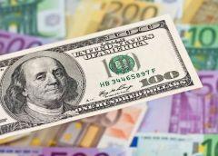 Національний банк змінив порядок продажу валюти для погашення валютних кредитів