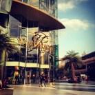 #4 - Siam Paragon (centro comercial) — Bangkok (Tailandia)