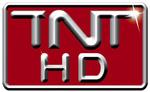 TNT-HD ce qui change en Juin