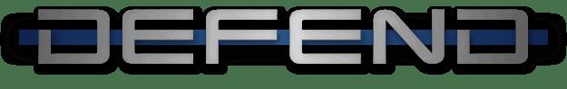 AUSHIELD DEFEND Text Logo_Cybermerc