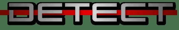 AUSHIELD DETECT Text Logo_Cybermerc