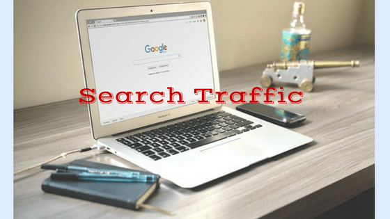 how to get more seo traffic