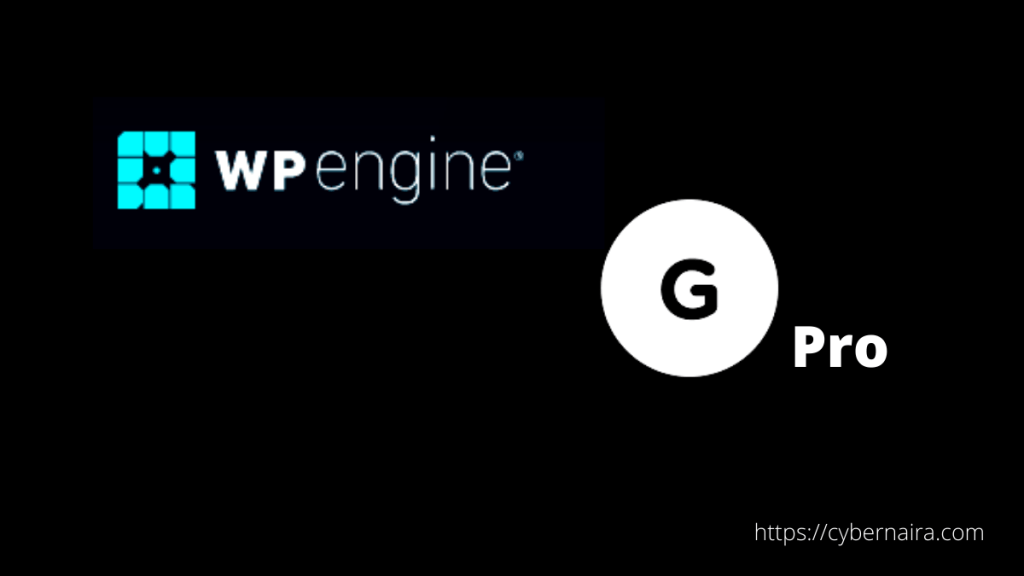genesis pro wp engine featured image