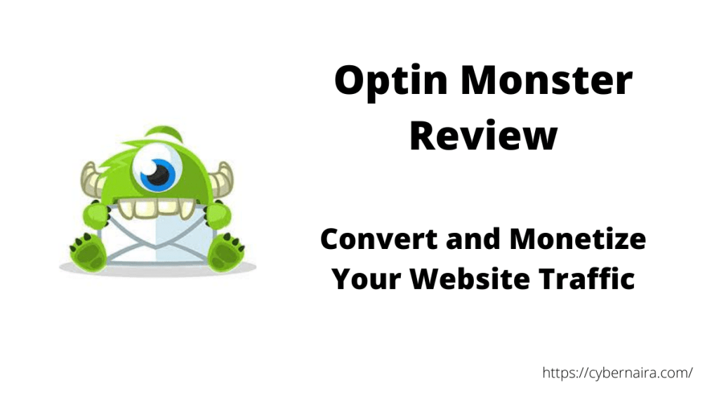 optin monster review post featured image
