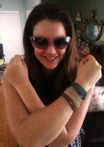Fitbit_Wonder_Woman_cuffs