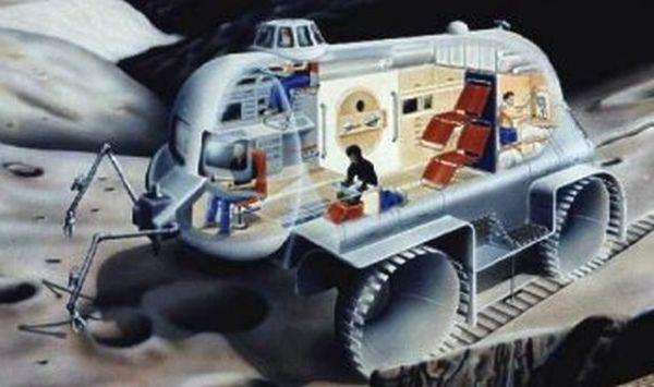 Lunar Crawler Archives cyberneticzoocom