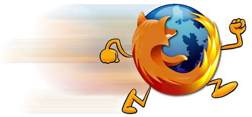 https://i1.wp.com/cybernetnews.com/wp-content/uploads/2008/02/fast-firefox.jpg