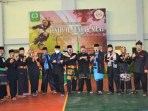 Pencak silat-Cybernewsnasional.com
