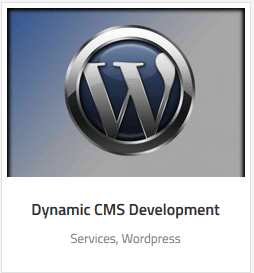 web designing company Manjeri