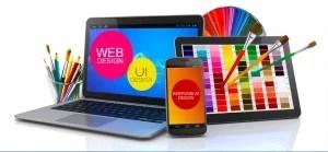 web designer kerala