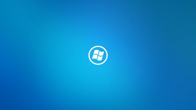 Windows 10 image by Cyberops Infosec