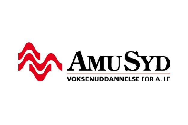 amusyd