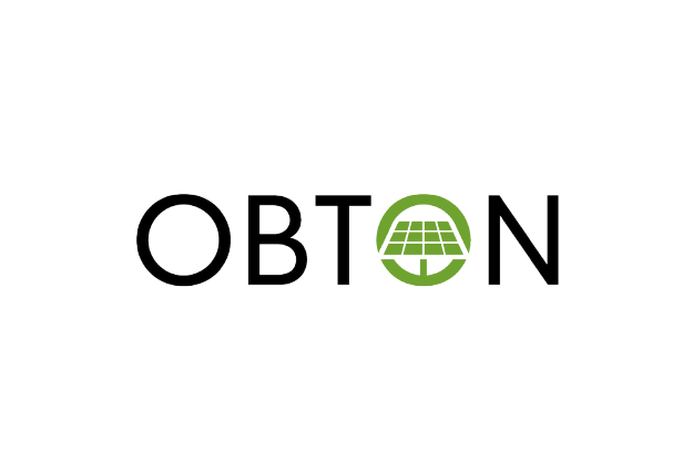 obton