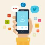 Sikkerhed på mobilen
